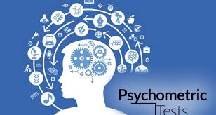 psychometric-test-image