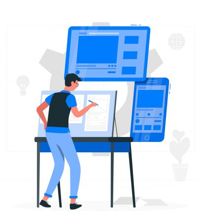 software_prototype_image