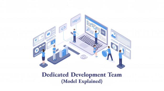 dedicated-development-team