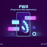 progressive web app (pwa)