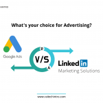 Ads_Image